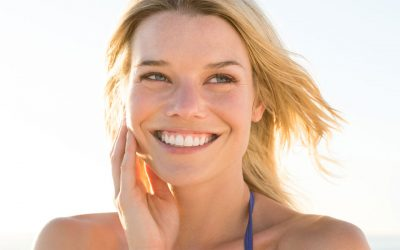 Smiles of Boca Explains Onlays & Inlays & Its Use