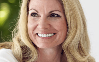 Are Dental Implants the Right Choice?