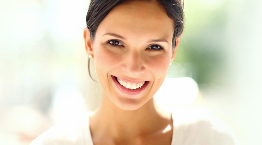 Get Natural-Looking White Fillings from a Dentist Near You in Boca Raton